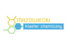 mazowiecki2